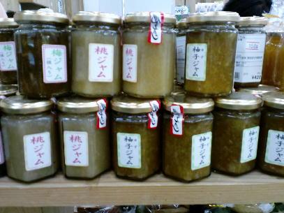 130806-葉菜-3
