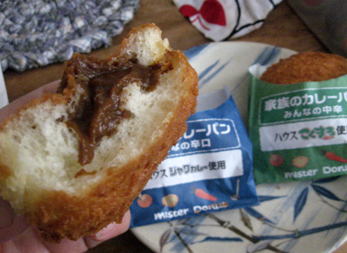 H24-8-8朝食2