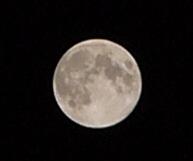 20130919十五夜