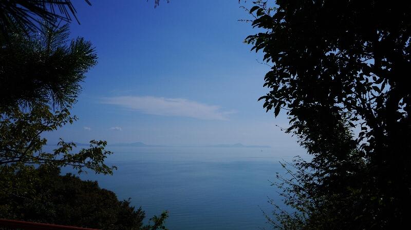 竹生島03