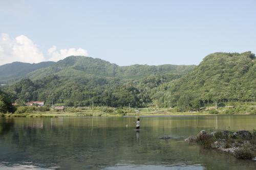 201308森きち38