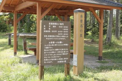 201308森きち53