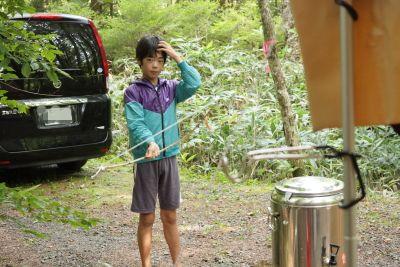 201308森きち67