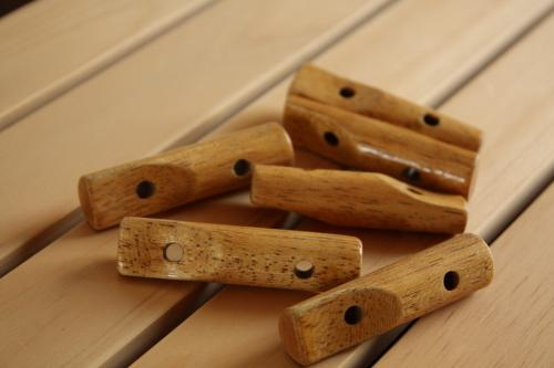 木製自在1