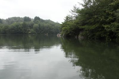 20130908~09椛の湖オートキャンプ場 3