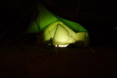 20130908~09椛の湖オートキャンプ場 31