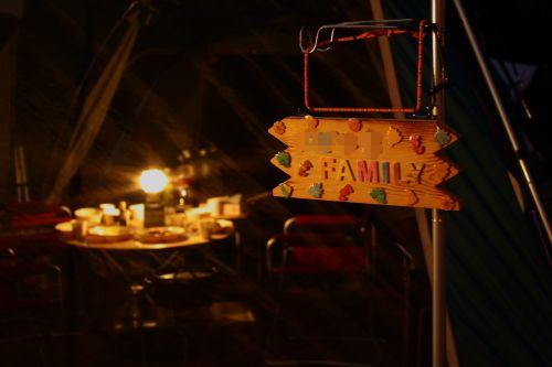 2009 カオレキャンプ場7
