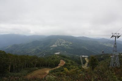 2013-09-29 大日岳 6