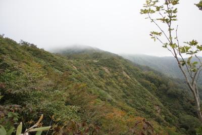 2013-09-29 大日岳 12