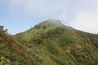 2013-09-29 大日岳 14