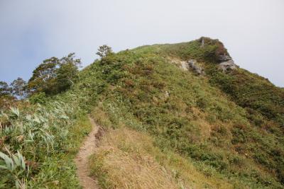 2013-09-29 大日岳 17