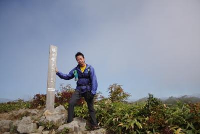 2013-09-29 大日岳 18
