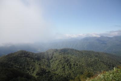 2013-09-29 大日岳 19