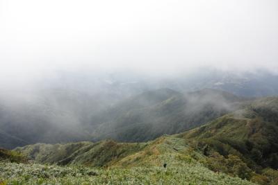 2013-09-29 大日岳 20