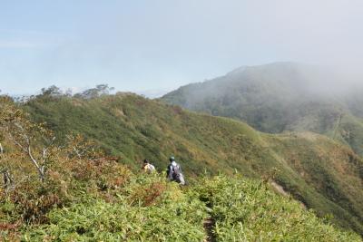 2013-09-29 大日岳 21