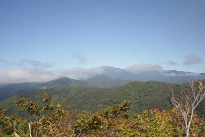 2013-09-29 大日岳 22