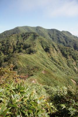 2013-09-29 大日岳 24