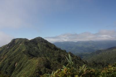 2013-09-29 大日岳 28