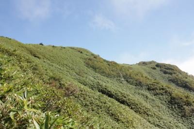 2013-09-29 大日岳 29