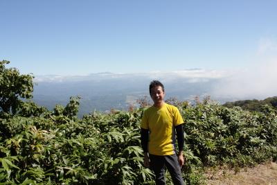 2013-09-29 大日岳 31