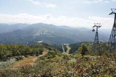 2013-09-29 大日岳 39
