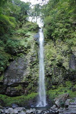 2013-09-29 大日岳 43