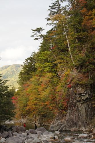 2013-10-19~20 おんたけ森きち 9