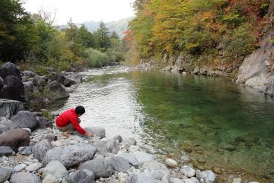 2013-10-19~20 おんたけ森きち 11