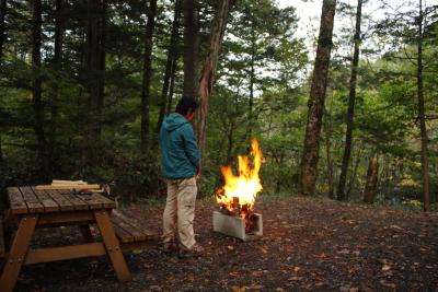 2013-10-19~20 おんたけ森きち 18