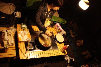 2013-10-19~20 おんたけ森きち 23