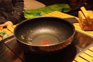 2013-10-19~20 おんたけ森きち 26
