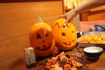 2013-10-19~20 おんたけ森きち 30