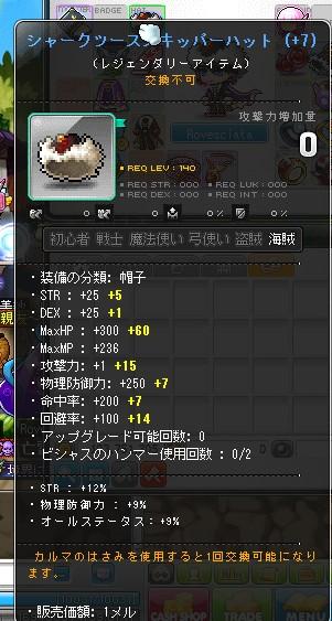 2013y09m02d_214857447.jpg