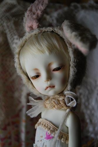 Easter13_5.jpg