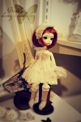 camellia6.jpg