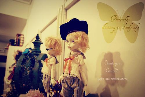 camellia7.jpg