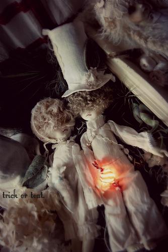 halloween13_10.jpg
