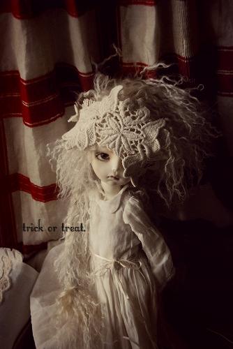 halloween13_3.jpg