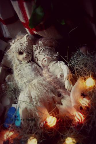 halloween13_9.jpg
