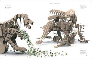 Leonardos Robots - Book Mario Taddei -_Page_114