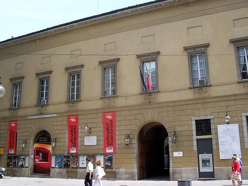 TeatroGrassi.jpg