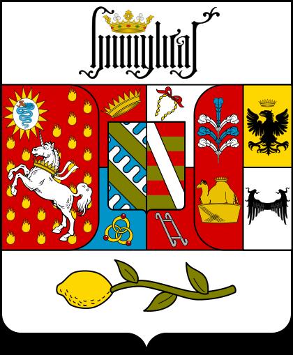 humilitas1.png