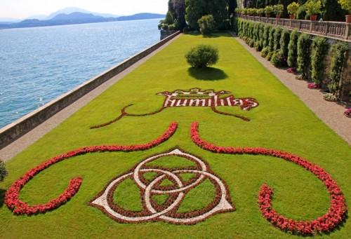 humilitas2.jpg