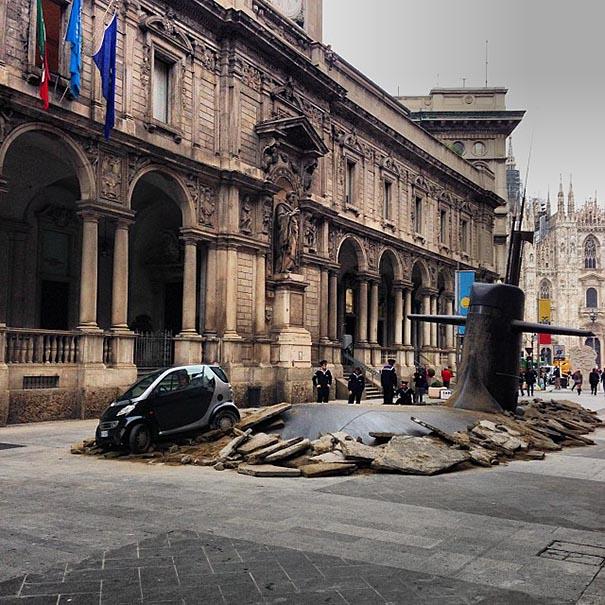 milan-submarine-street-mc-saatchi-ea-italia-2.jpg