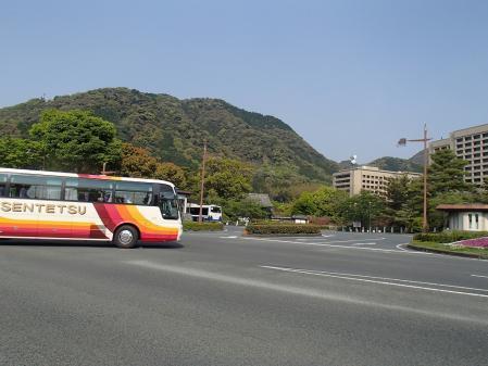 P4280700.jpg