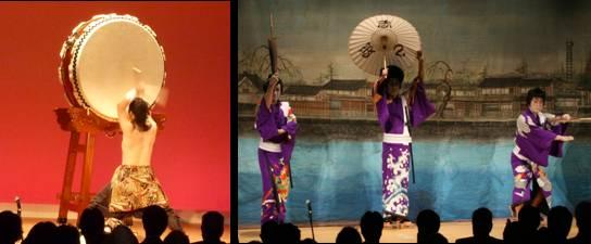 taiko-kabuki5.jpg