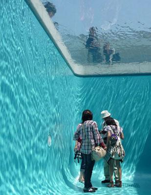 Leandro-Erlich-pool01.jpg