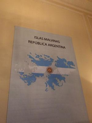 argentina11.jpg