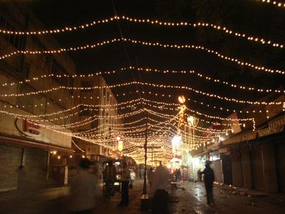 diwali_deli01.jpg