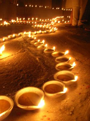 diwali_deli02.jpg